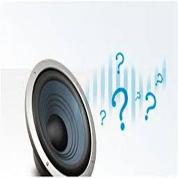 تحقیق فشرده سازی صوت
