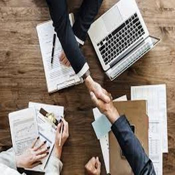 تحقیق یک مدل از تاکتیک های مبتنی بر مذاکره در مذاکرات فروش کسب و کار