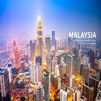 تحقیق بررسی قوای سه گانه مقننه مجریه قضائیه در کشور مالزی و نقش اسلام در قوای سه گانه کشور مالزی