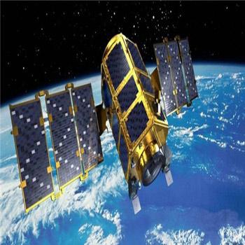 تحقیق ارزیابی الگوریتمهای کنترل وضعیت ماهواره