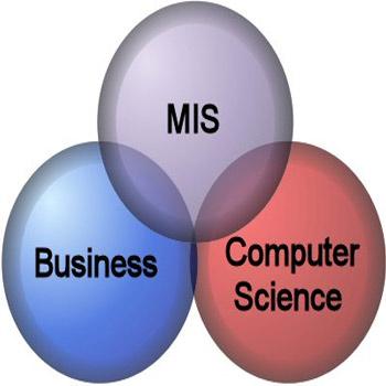 تحقیق بررسی بازدهی سرمایه گذاری در نیروگاهای بادی با استفاده از سیستمهای اطلاعات مدیریت