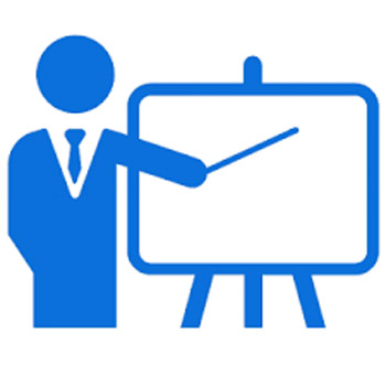 ترجمه نقش بار شناختی در مدیریت مسائل راهبرد موثر