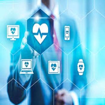 ترجمه مهندسی مجدد فرآیند کسب و کار برای سیستم های مراقبت بهداشتی با استفاده از برنامه نویس ریاضی چند معیاره