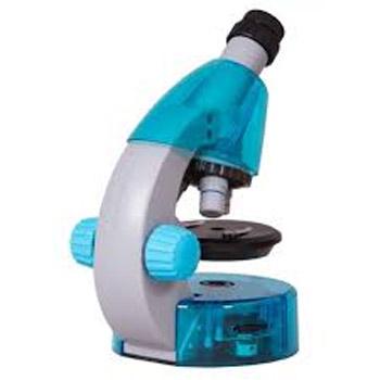 تحقیق میکروسکوپ فاز کنتراست