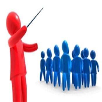 ترجمه مدل مدیریتی و رفتار های ناهنجار سازمانی