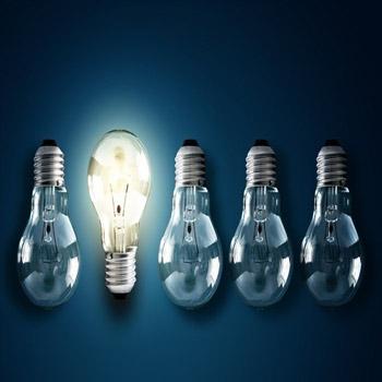 تحقیق نوآوری و انواع آن