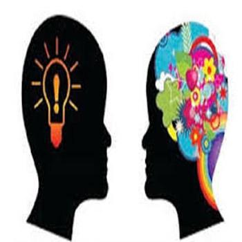 تحقیق بررسی رابطه هوش اجتماعی بر تعهد سازمانی کارکنان