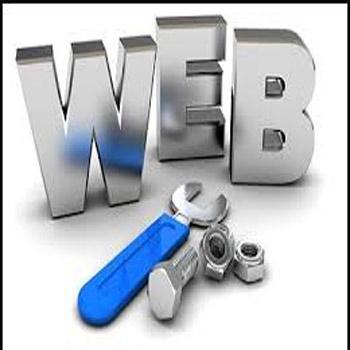 تحقیق مهندسی وب