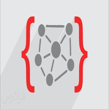 ترجمه کنترل H∞ ساختار ساختمان با تاخیر زمانی متفاوت