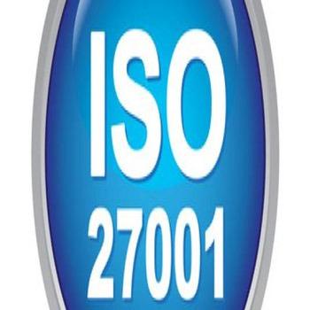تحقیق استقرار استاندارد ایزو ۲۷۰۰۱ در سازمان