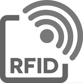 تحقيق در مورد RFID