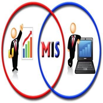 تحقیق برقراری سیستم های اطلاعاتی در پروژه ها وتاثیر آن در مدیریت هزینه پروژه