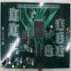 پروژه تحقیقاتی طراحی و بررسی کاربردهای مدارات قابل پیکربندی از جمله DSP بر روی FPGA