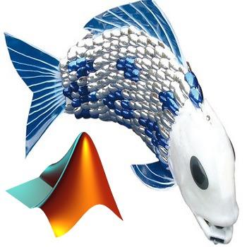 طراحی و شبیه سازی کنترل کننده پی ای دی فازی برای ربات ماهی با نرم افزار متلب
