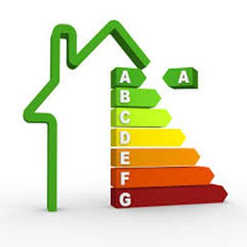 ترجمه سیستم کنترل چند عاملی هوشمند برای مدیریت انرژی و راحتی در ساختمانهای هوشمند و پایدار