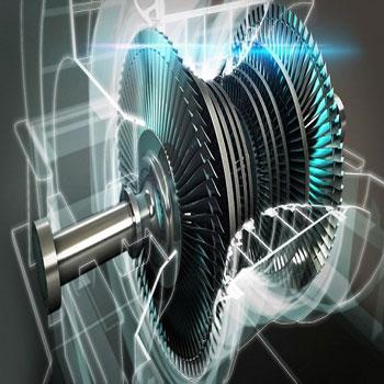 ترجمه مدلسازی حسگر نرمافزاری برای بازدهی مرحله آخر توربین بخار با استفاده از رگرسیون ماشین بردار پشتیبانی