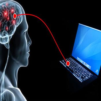 ترجمه سیستم رابط بین مغز و کامپیوتر مبتنی بر P300 برای تایپ کلمات