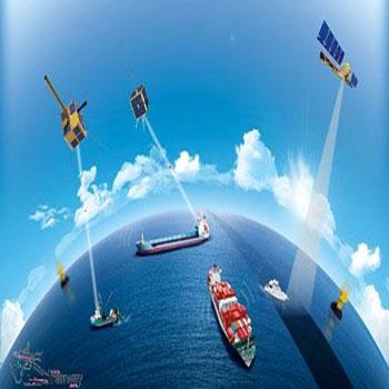 ترجمه الگوریتم رویداد محور کنترل ردیابی برای کشتی های دریایی بر اساس روش پسگام