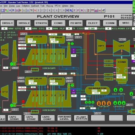 پروژه تحقیقاتی مروری بر طراحی و پیاده سازی یک سیستم کنترل خبره برای یک واحد فرآیندی