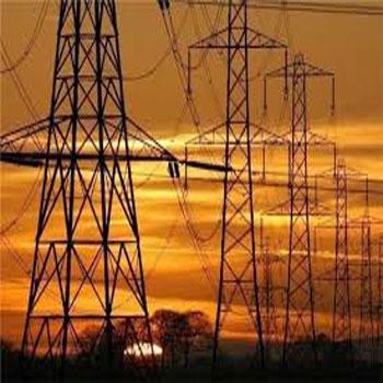 ترجمه ارزیابی قابلیت اطمینان در شبکه قدرت