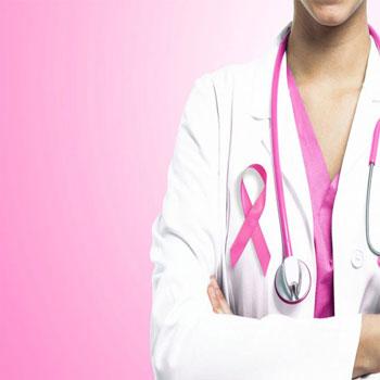 ترجمه ارزیابی الگوریتم های تعیین میتوز در تصویر هیستوپاتولوژی سرطان پستان