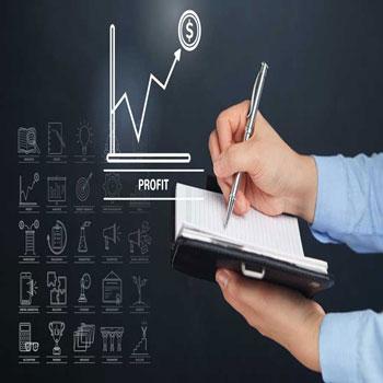 ترجمه آنالیز هزینه-سود اقتصادی برای عملیات سیستم قدرت با ملاحظات محیطی