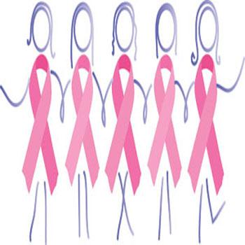 ترجمه تعیین محل سرطان پستان از تصاویر ماموگرافی با استفاده از روش تعیین آستانه