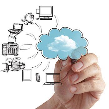 ترجمه حسابرسی داده ها و زیرساخت ها در محاسبات محیط ابری