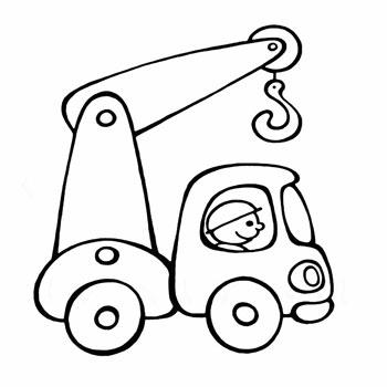 ترجمه طرح وسایل نقلیه