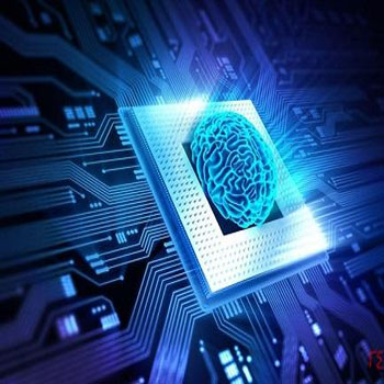 ترجمه توسعه هیبرید هوش مصنوعی بر اساس تصمیم انتقال الگوریتم