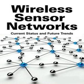 ترجمه یک چارچوب مفهومی برای پیکربندی WSN کوچک با استفاده از سیستمهای پشتیبانی از تصمیم هوشمند