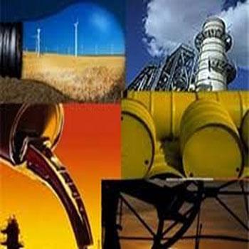 تحقیق بررسی تاثیر تغییر قیمت حاملهای انرژی بر متغیرهای کلان اقتصادی با استفاده از سیستم دینامیک