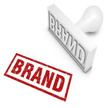 تحقیق تاثیر انواع تبلیغات بر ارزش ویژه برند