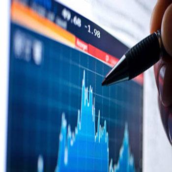 تحقیق تحلیل اثر تغییرات نرخ ارز بر شاخص کل بورس اوراق بهادار تهران با رهیافت ARDL
