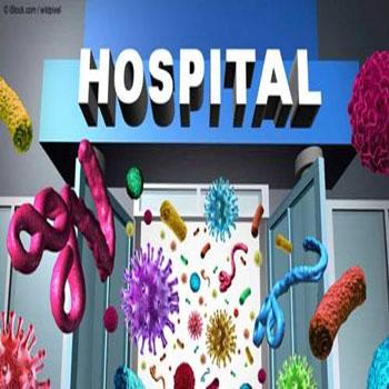 تحقیق سیستم مدیریت بهداشت ایمنی و محیط زیست(HSE-MS) در بیمارستانها