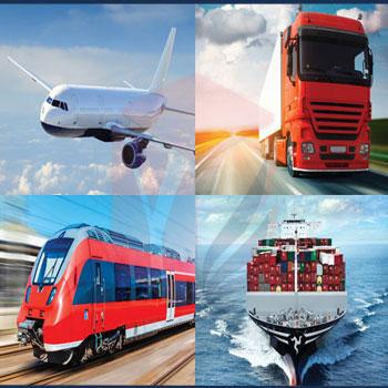پاورپوینت بررسی مدیریت عرضه حمل و نقل