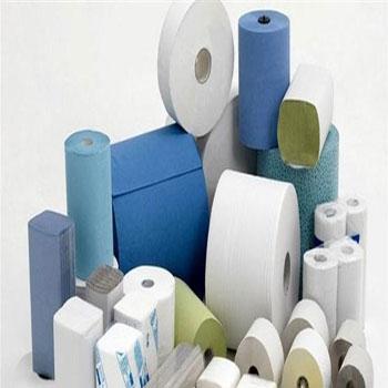 تحقیق طرح توجیهی تولید دستمال کاغذی