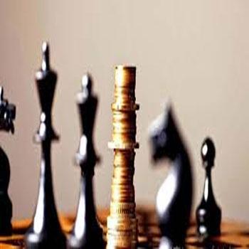 پاورپوینت مدل های ریسک و بازگشت THE INVESTMENT PRINCIPLE