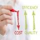 تحقیق كاربرد مدلسازی اطلاعات ساختمان در فازهای مختلف مدیریت هزینه پروژه