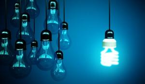 مقاله ترجمه شده مهندسی برق