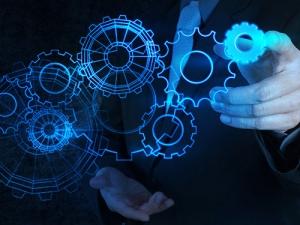 مقاله ترجمه شده مهندسی مواد