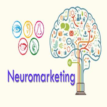 پاورپوینت نورومارکتینگ ( کاربرد علوم مربوط به عصب شناسی در بازاریابی)