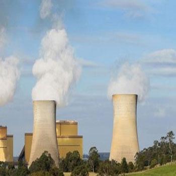 تحقیق انواع نیروگاه