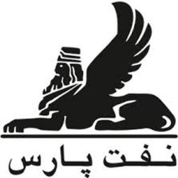 تحقیق تحلیل محیط کلان و شناسایی موانع و مشکلات پیش روی صنعت روانکاری در ایران بخش دوم (بررسی در شرکت نفت پارس)
