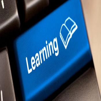 ترجمه یادگیری آنلاین در بازیهای امنیتی Stackelberg