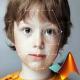 شبیه سازی تشخیص هوشمند چهره در سیستم با نرم افزار متلب