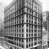 پروژه تحقیقاتی شیوه معمارییامکتب معماری در شیکاگو