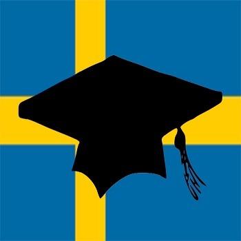 ساختار نظام آمـوزش و پـرورش در سوئد برای مهاجران