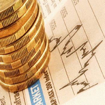پروژه تحقیقاتی اقتصاد مهندسی و ارزیابی اقتصاد مهندسی