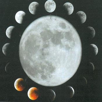 پاورپوینت منظومه شمسی
